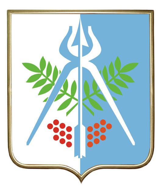 флаг ижевска фото