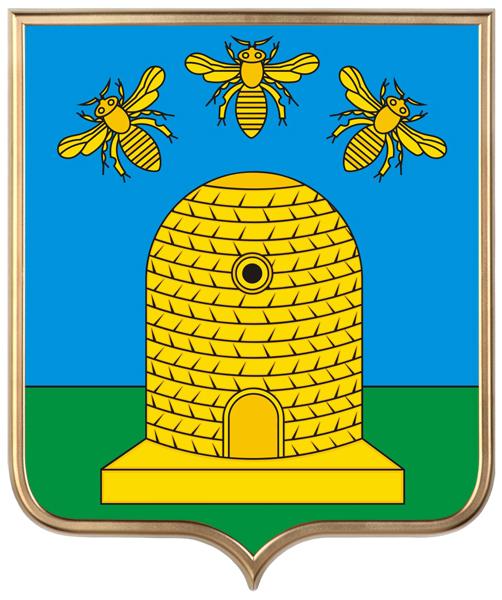 герб тамбова фото